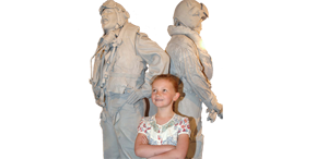 Cosford Half Term Activities