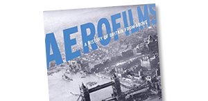 Aerofilms Competition