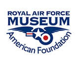Air Force American Foundation