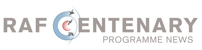 The Centenary Programme News Logo