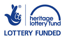Museum secures National Lottery investment for Historic Hendon
