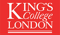 The King's College London Logo