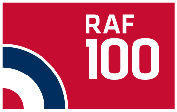 Help Us Celebrate the RAF's Centenary on 1 April