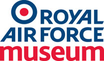 RAF Museum Website Scoops Two International Awards
