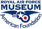 RAFMAF Logo
