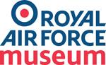 RAF Museum Logo