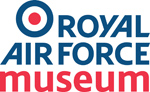 RAF Museum Now Closed