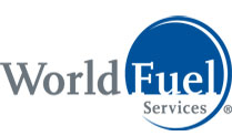 World Fuel Services Becomes a Founding Corporate Member and Centenary Partner