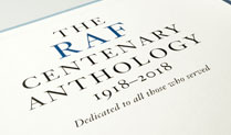 An Extraordinary Edition for an Extraordinary Service