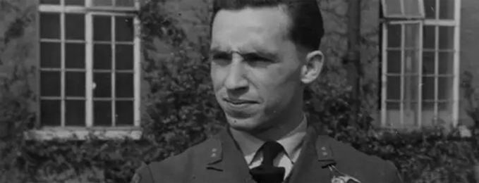Franciszek Kornicki