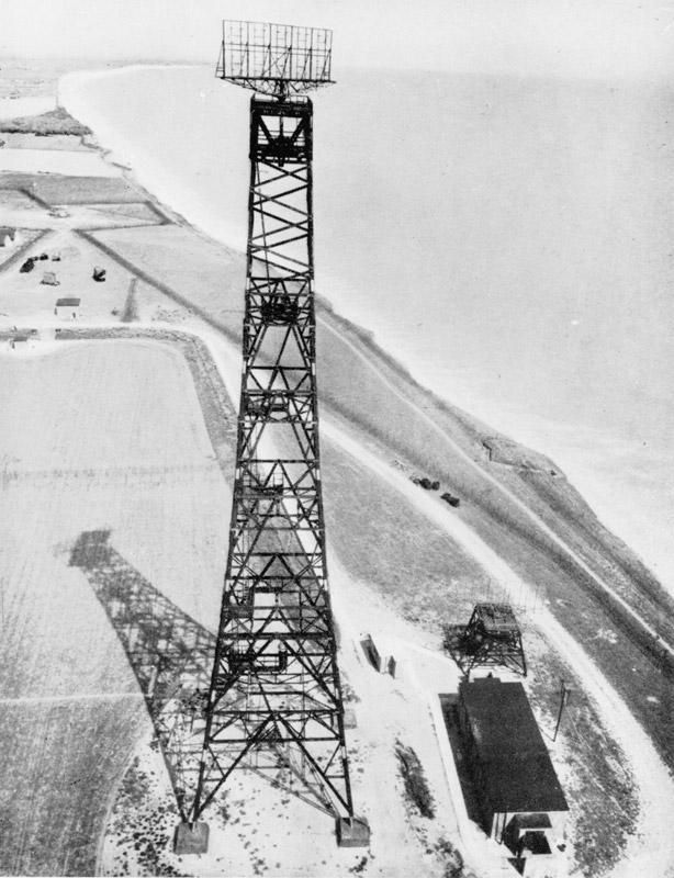 Radar The Battle Winner History Of The Battle Of
