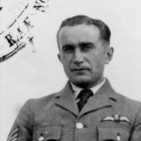 During the Battle of Britain the Czech Sergeant Josef Frantisek was Fighter Command's most successful pilot