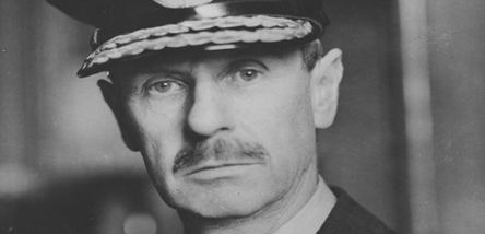 Dowding: Architect of Victory