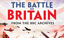 The Battle of Britain from the BBC Archives