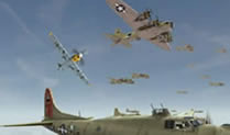 B17 The Mission Trailer
